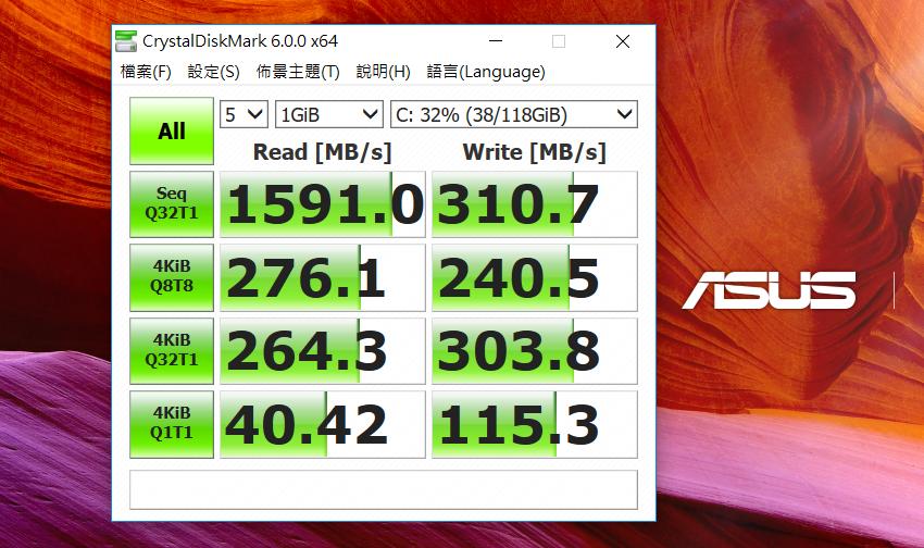 華碩 ASUS TUF Gaming FX504 電競筆電操作畫面開箱 (ifans 林小旭) (17).png