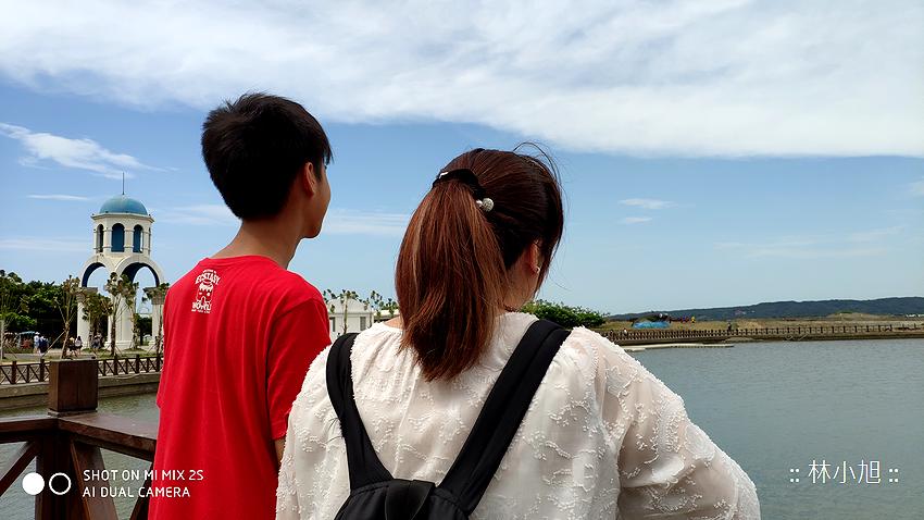 小米 MI MIX 2S 拍照 (ifans 林小旭) (116).png