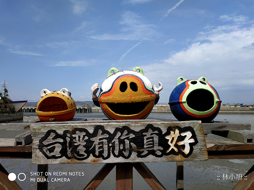紅米 Note 5 拍照 (ifans 林小旭) (10).png