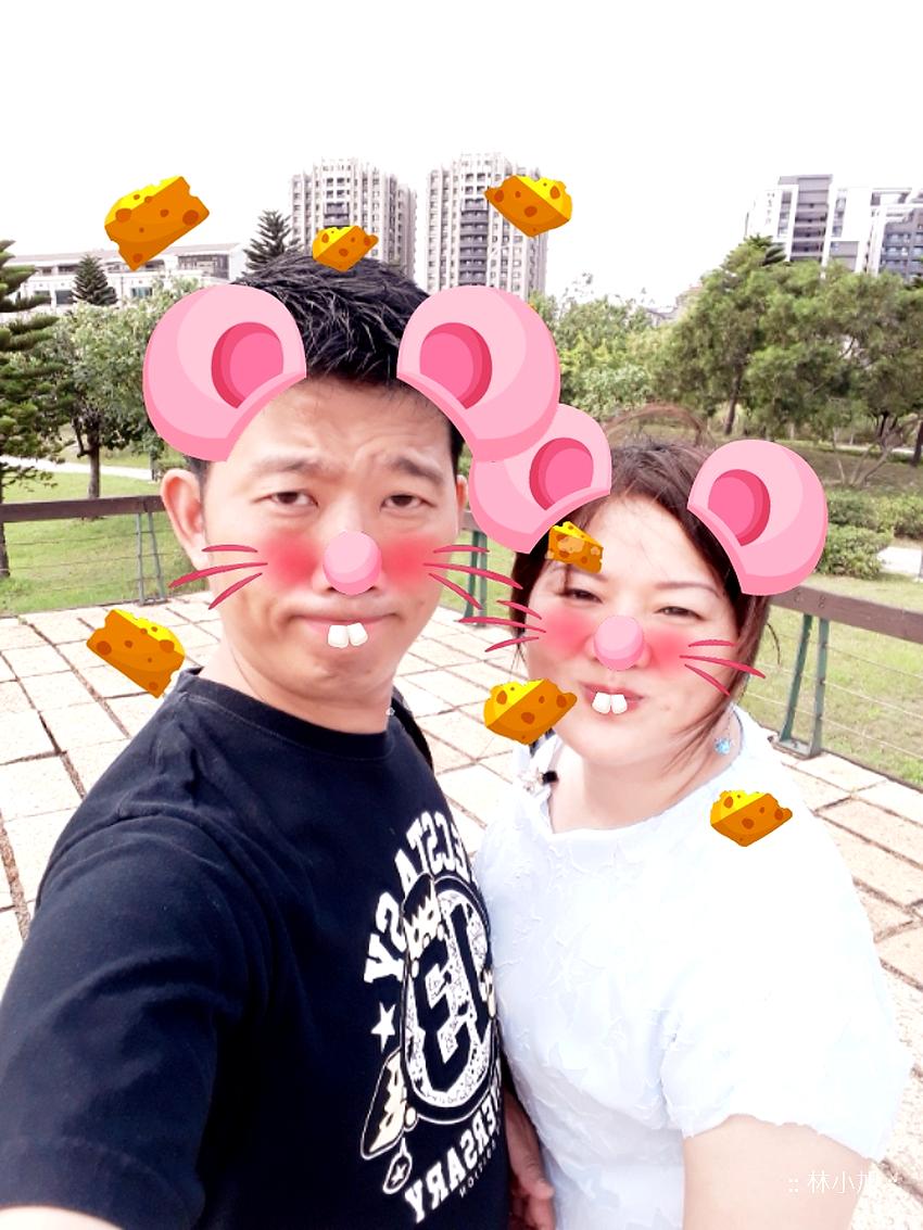 Samsung Galaxy J6 拍照 (ifans 林小旭) (46).png