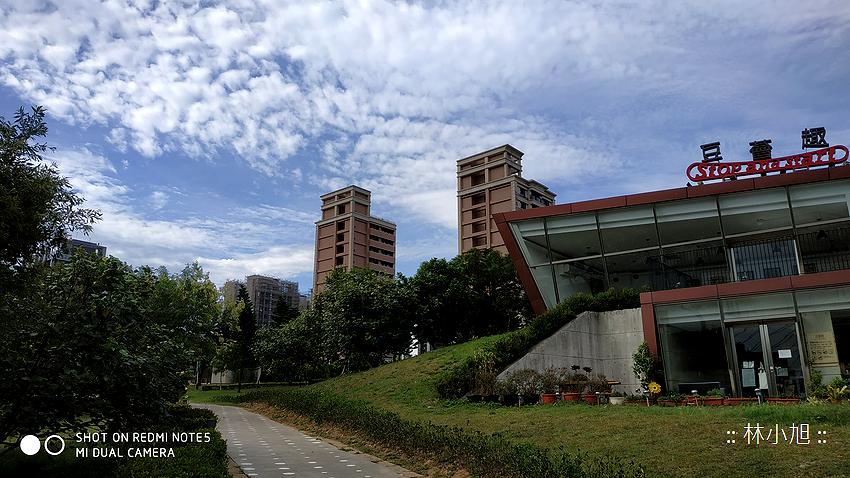 紅米 Note 5 拍照 (ifans 林小旭) (32).png