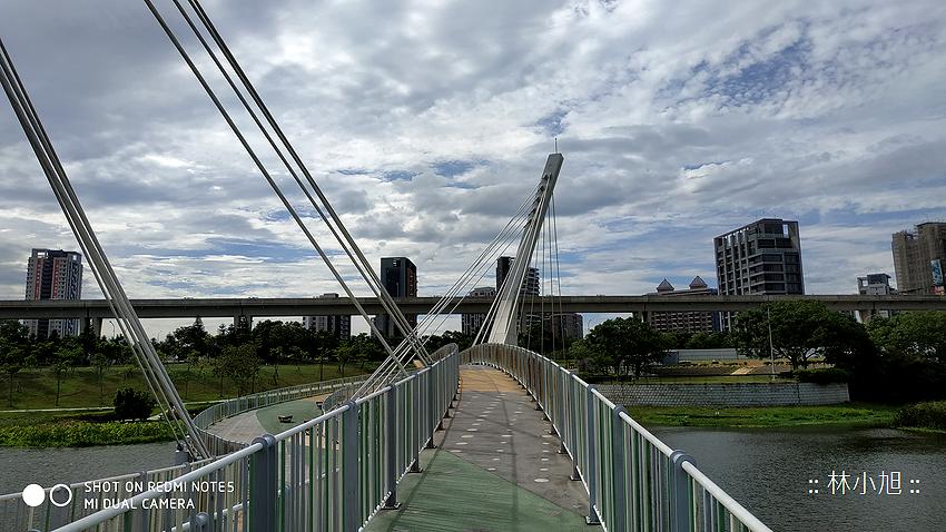 紅米 Note 5 拍照 (ifans 林小旭) (35).png