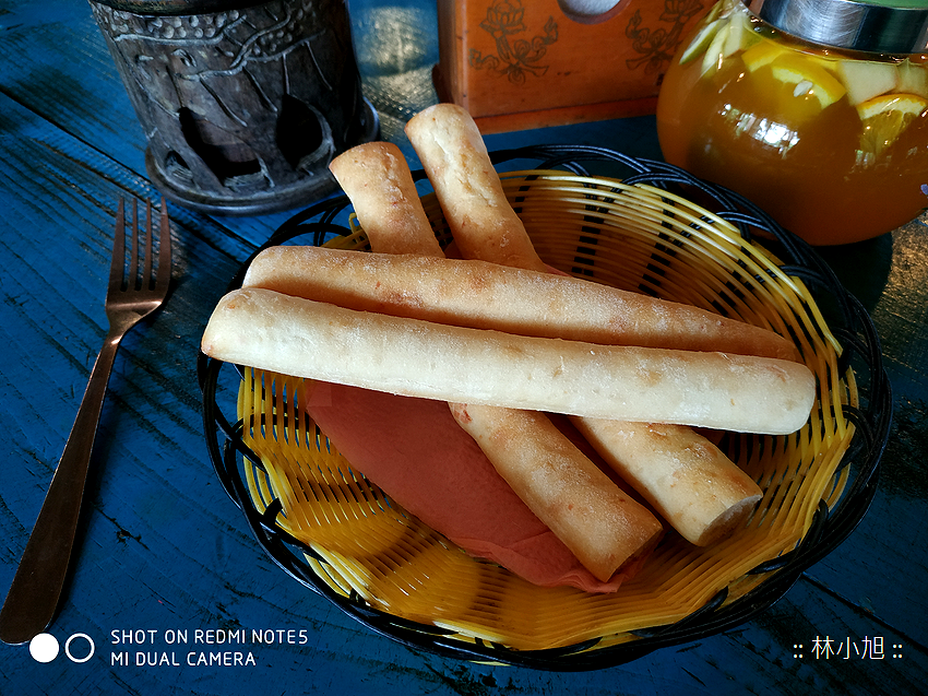 紅米 Note 5 拍照 (ifans 林小旭) (62).png