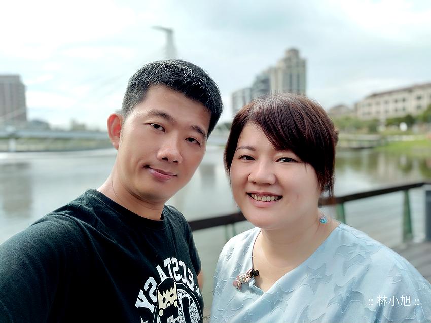 紅米 Note 5 拍照 (ifans 林小旭) (81).png