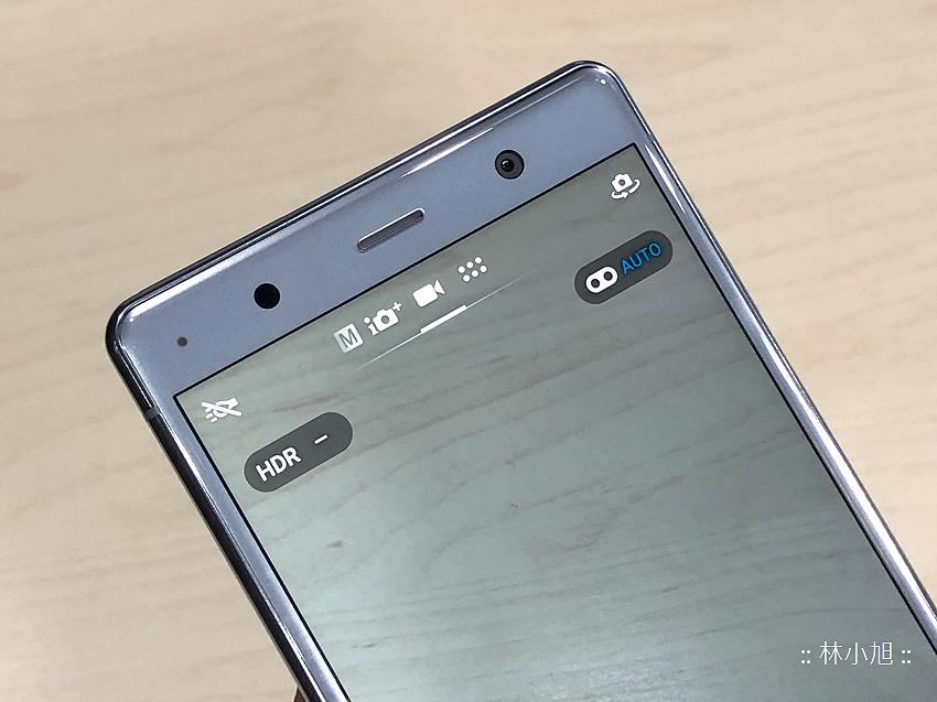 Sony Xperia XZ2 Premium 開箱 (ifans 林小旭) (51).png