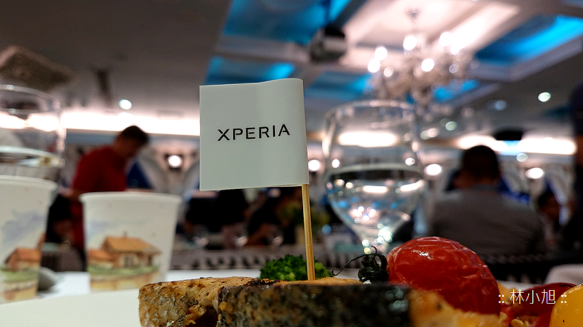 Sony Xperia XZ2 Premium 拍照 (ifans 林小旭) (49).png