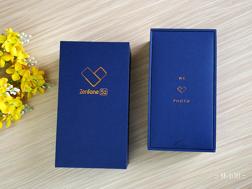 ASUS 華碩 ZenFone 5Z 開箱 (ifans 林小旭) (33).png