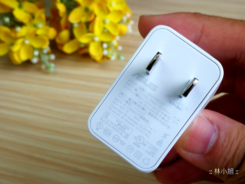 ASUS 華碩 ZenFone 5Z 開箱 (ifans 林小旭) (29).png