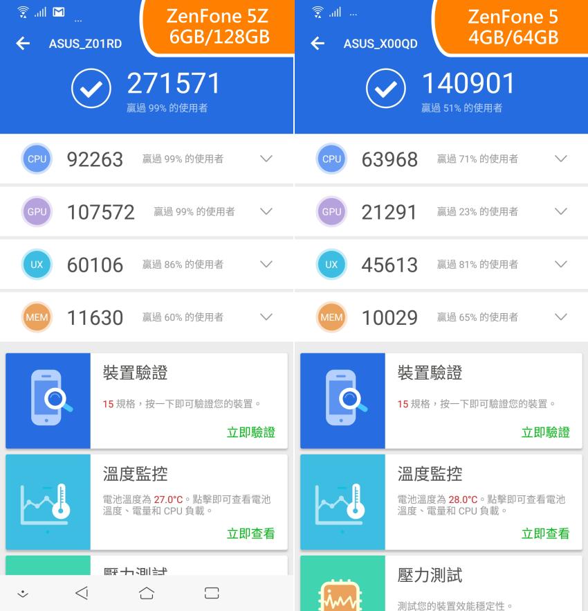 ASUS 華碩 ZenFone 5Z 效能 (ifans 林小旭) (2).png