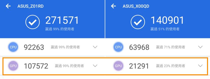ASUS 華碩 ZenFone 5Z 效能 (ifans 林小旭) (4).png
