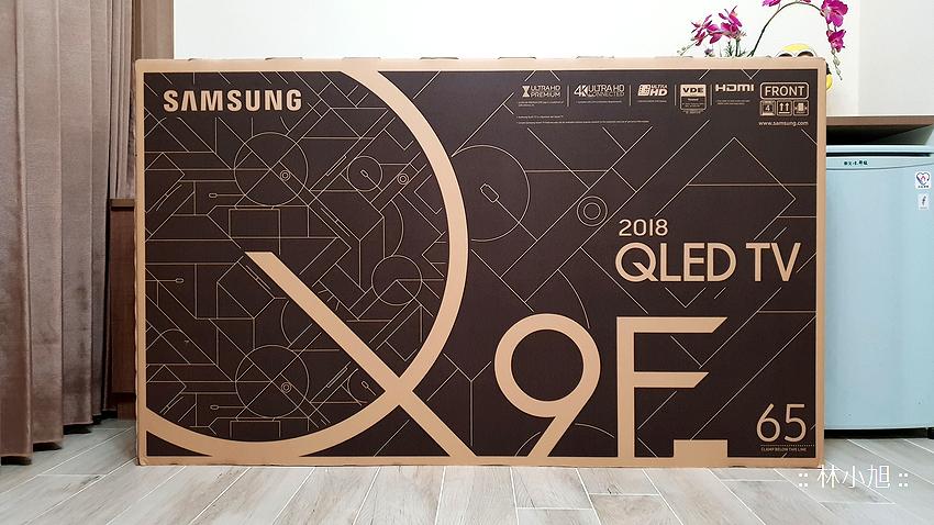 Samsung 三星 65 吋 Q9F 4K QLED Smart TV (QA65Q9FNAW) 液晶電視開箱(ifans 林小旭) (91).png