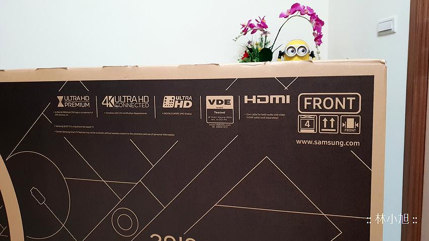 Samsung 三星 65 吋 Q9F 4K QLED Smart TV (QA65Q9FNAW) 液晶電視開箱(ifans 林小旭) (93).png