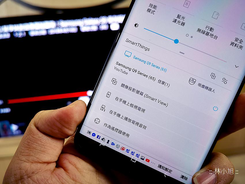 Samsung 三星 65 吋 Q9F 4K QLED Smart TV (QA65Q9FNAW) 液晶電視開箱(ifans 林小旭) (98).png