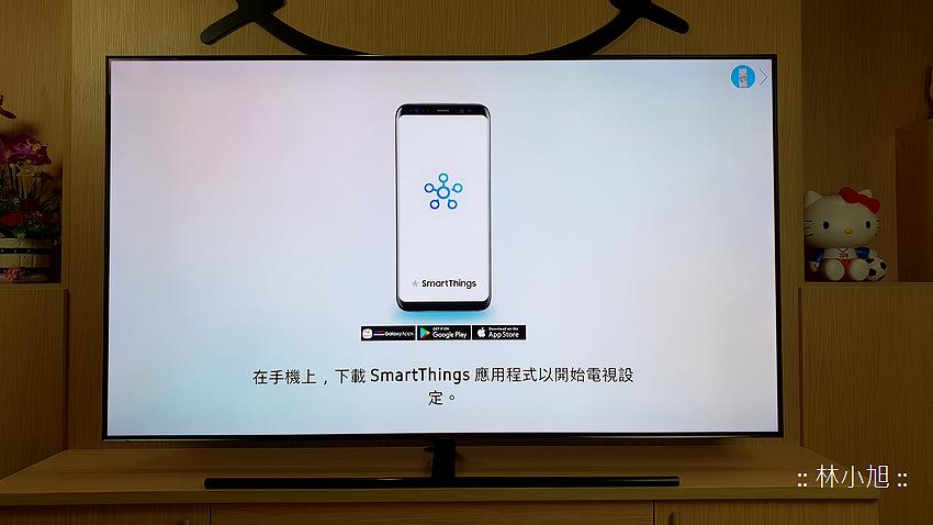 Samsung 三星 65 吋 Q9F 4K QLED Smart TV (QA65Q9FNAW) 液晶電視開箱(ifans 林小旭) (26).png