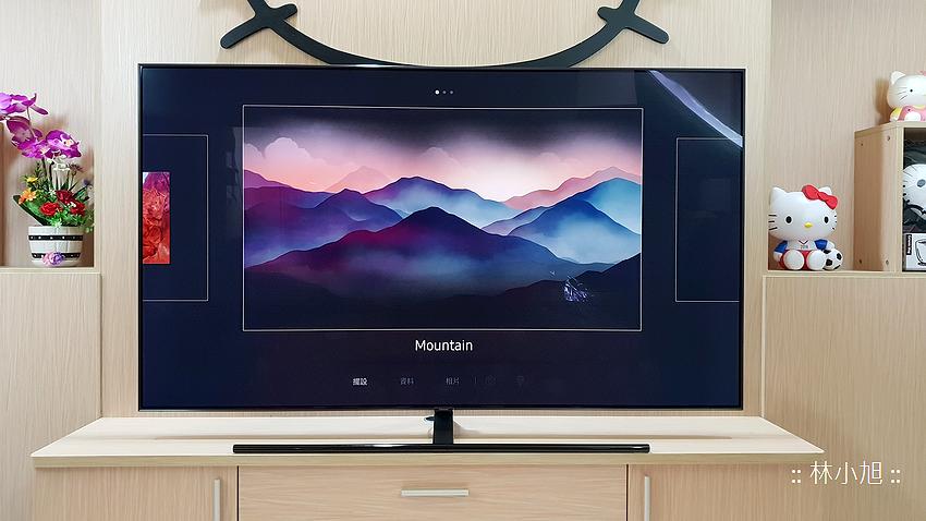 Samsung 三星 65 吋 Q9F 4K QLED Smart TV (QA65Q9FNAW) 液晶電視開箱(ifans 林小旭) (28).png