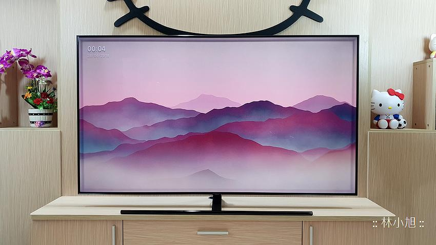 Samsung 三星 65 吋 Q9F 4K QLED Smart TV (QA65Q9FNAW) 液晶電視開箱(ifans 林小旭) (32).png