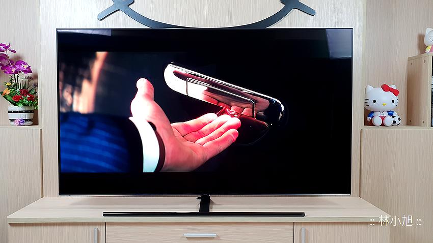 Samsung 三星 65 吋 Q9F 4K QLED Smart TV (QA65Q9FNAW) 液晶電視開箱(ifans 林小旭) (38).png