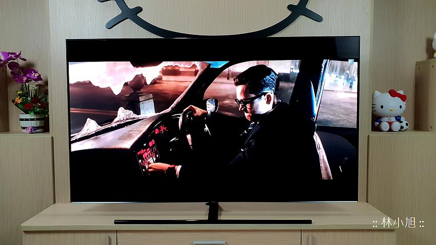 Samsung 三星 65 吋 Q9F 4K QLED Smart TV (QA65Q9FNAW) 液晶電視開箱(ifans 林小旭) (42).png