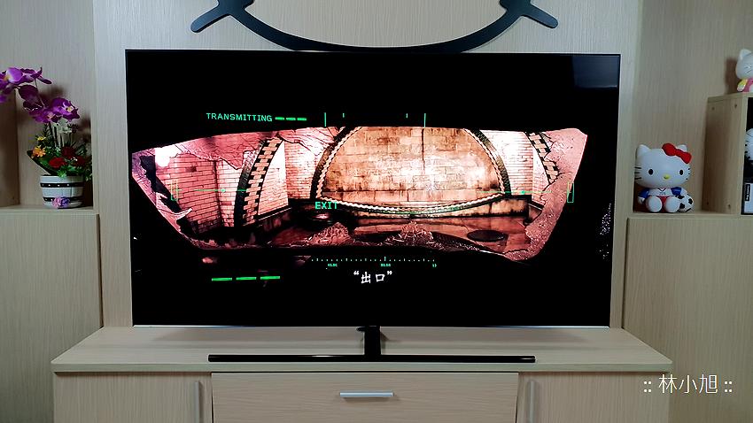 Samsung 三星 65 吋 Q9F 4K QLED Smart TV (QA65Q9FNAW) 液晶電視開箱(ifans 林小旭) (47).png