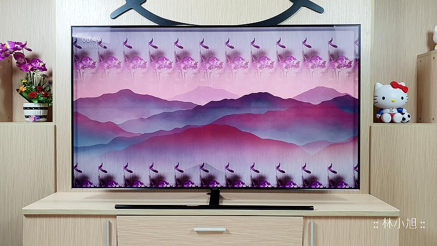 Samsung 三星 65 吋 Q9F 4K QLED Smart TV (QA65Q9FNAW) 液晶電視開箱(ifans 林小旭) (65).png