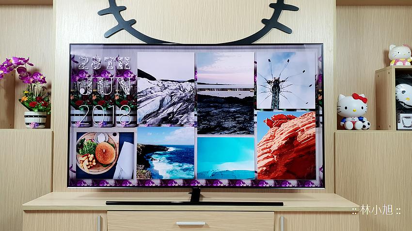 Samsung 三星 65 吋 Q9F 4K QLED Smart TV (QA65Q9FNAW) 液晶電視開箱(ifans 林小旭) (66).png