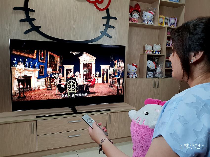 Samsung 三星 65 吋 Q9F 4K QLED Smart TV (QA65Q9FNAW) 液晶電視開箱(ifans 林小旭) (68).png