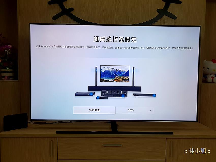 Samsung 三星 65 吋 Q9F 4K QLED Smart TV (QA65Q9FNAW) 液晶電視開箱(ifans 林小旭) (71).png