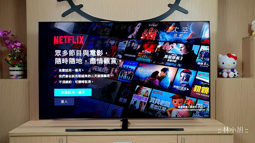 Samsung 三星 65 吋 Q9F 4K QLED Smart TV (QA65Q9FNAW) 液晶電視開箱(ifans 林小旭) (76).png