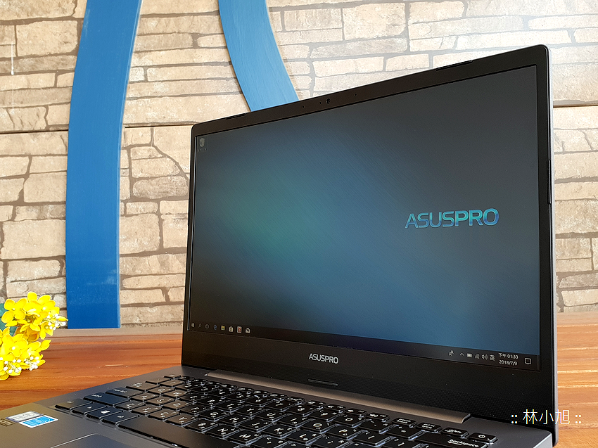 ASUSPRO P5440 商務輕薄筆記型電腦開箱 (ifans 林小旭) (36).png