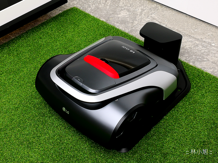 Lawn Mowing Robot (ifans 林小旭) (2).png