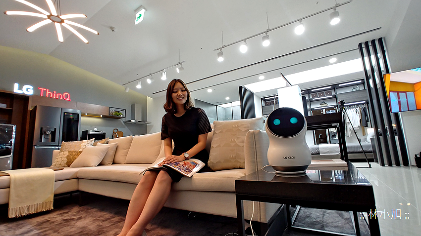 LG Hub Robot (ifans 林小旭) (3).png