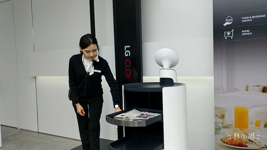 LG Serving Robot (ifans 林小旭) (1).png