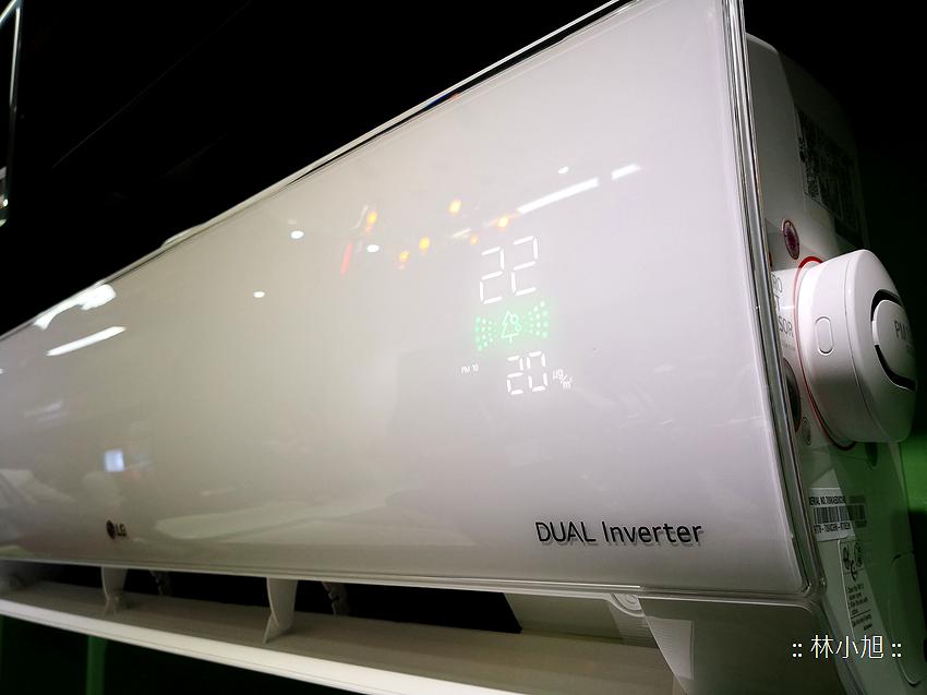 LG DUALCOOL 雙迴轉變頻冷氣空調 LSUN 1518ACO (ifans 林小旭) (22).png