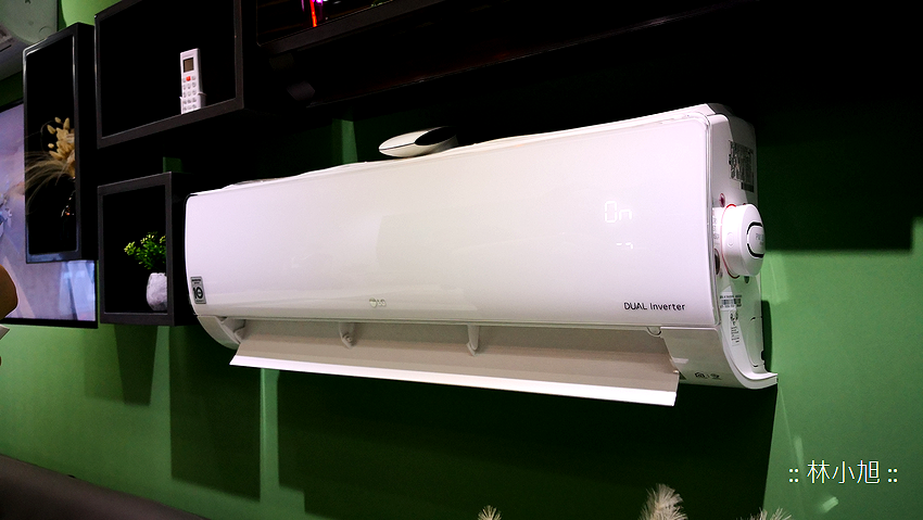 LG DUALCOOL 雙迴轉變頻冷氣空調 LSUN 1518ACO (ifans 林小旭) (24).png