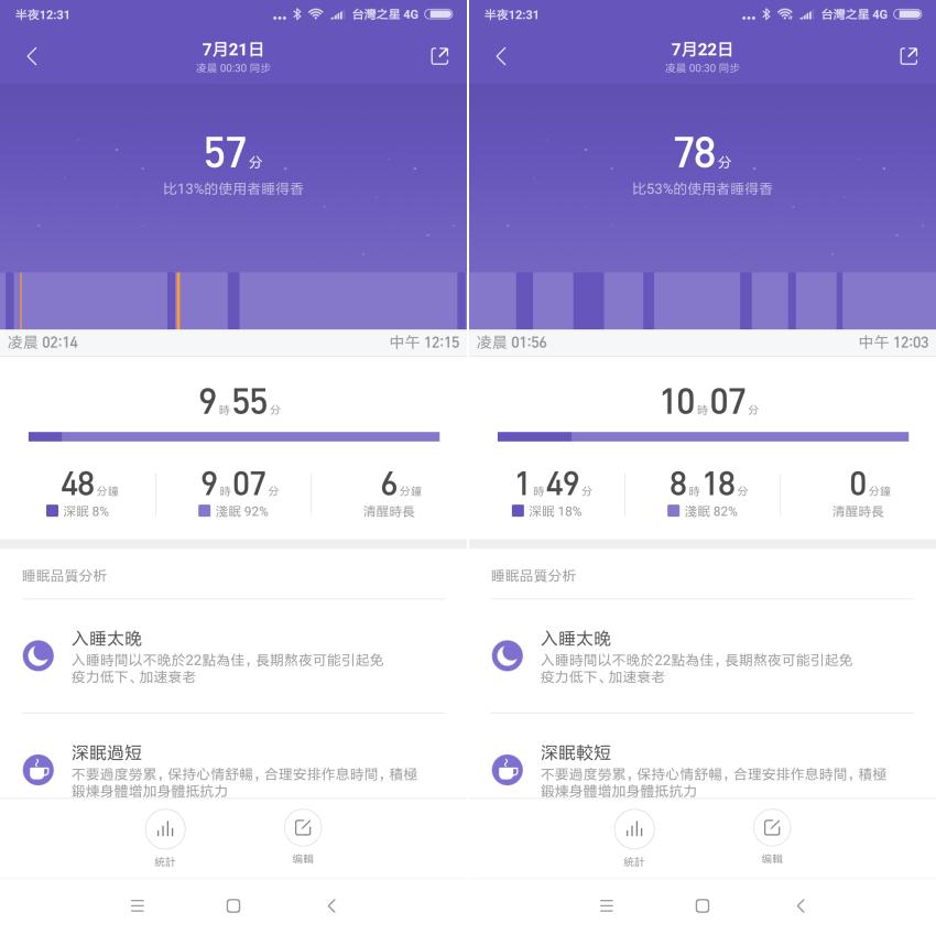 小米手環3 畫面 (ifans 林小旭) (14).png