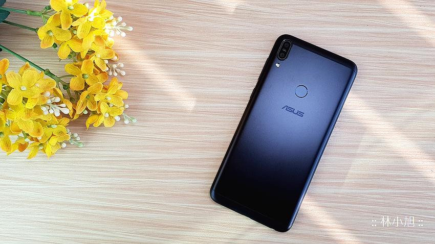 華碩 ASUS ZenFone Max Pro(M1) 大螢幕電力怪獸手機開箱 (ifans 林小旭) (12).png