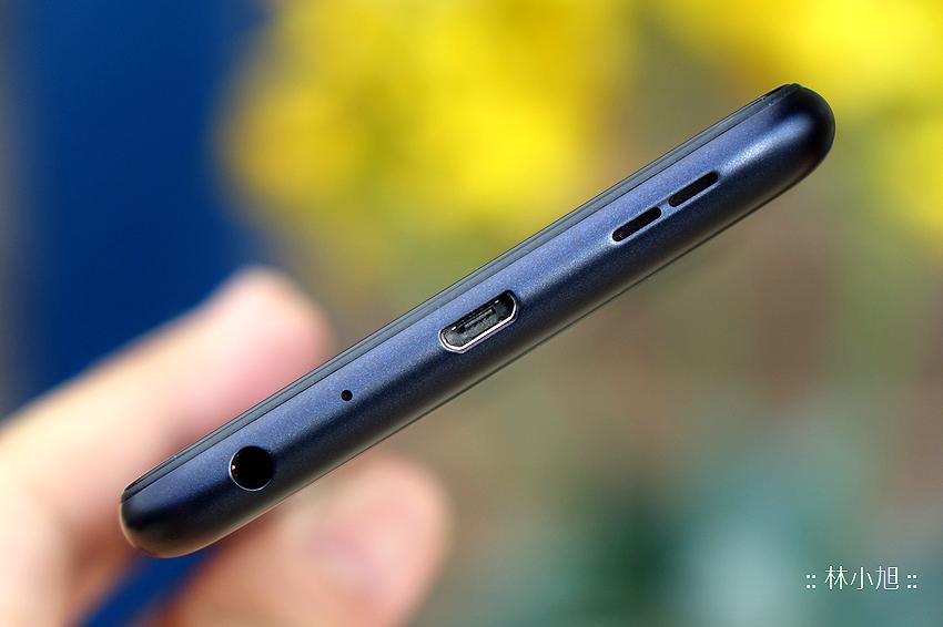 華碩 ASUS ZenFone Max Pro(M1) 大螢幕電力怪獸手機開箱 (ifans 林小旭) (18).png
