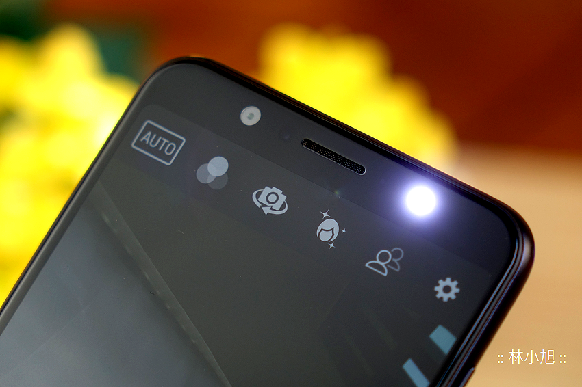 華碩 ASUS ZenFone Max Pro(M1) 大螢幕電力怪獸手機開箱 (ifans 林小旭) (23).png