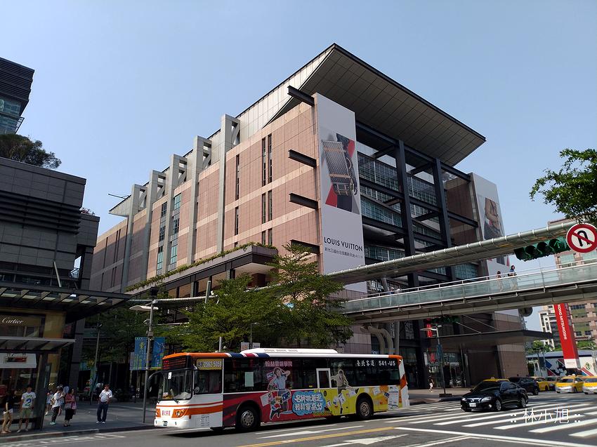 華碩 ASUS ZenFone Max Pro(M1) 大螢幕電力怪獸手機拍照 (ifans 林小旭) (25).png