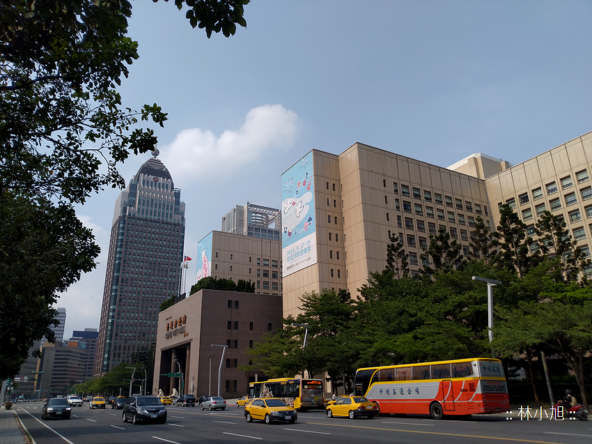 華碩 ASUS ZenFone Max Pro(M1) 大螢幕電力怪獸手機拍照 (ifans 林小旭) (19).png