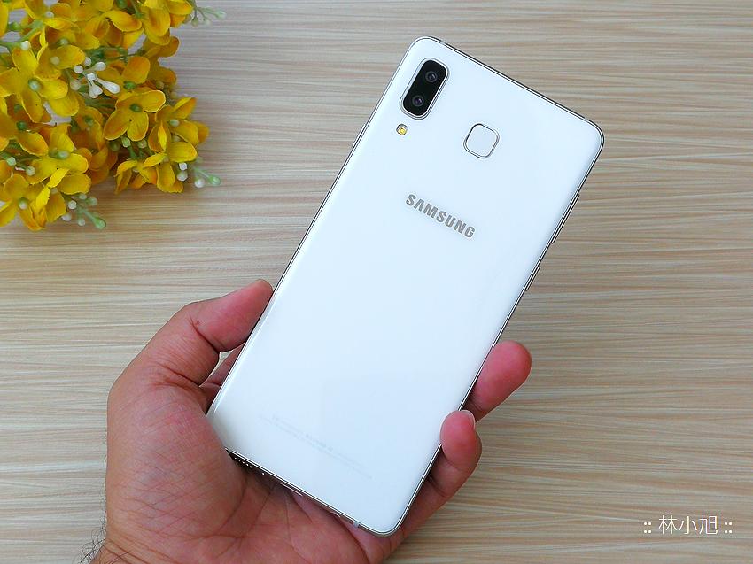 Samsung Galaxy A8 Star 開箱 (ifans 林小旭) (58).png
