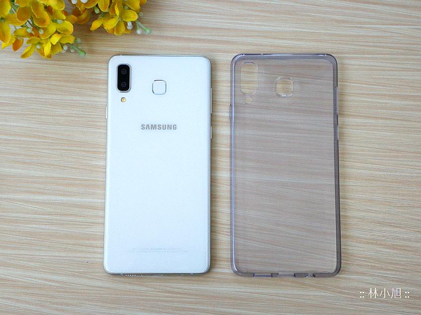 Samsung Galaxy A8 Star 開箱 (ifans 林小旭) (57).png