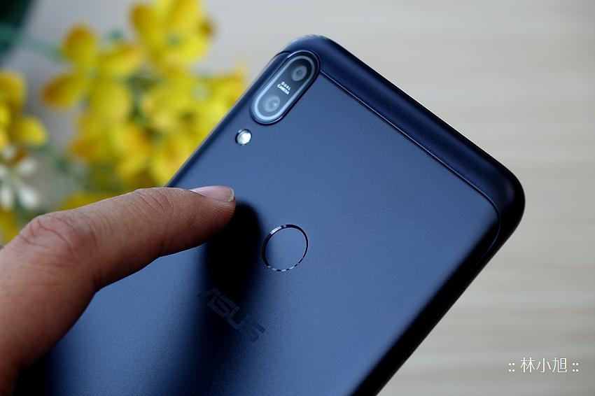 華碩 ASUS ZenFone Max Pro(M1) 大螢幕電力怪獸手機開箱 (ifans 林小旭) (39).png