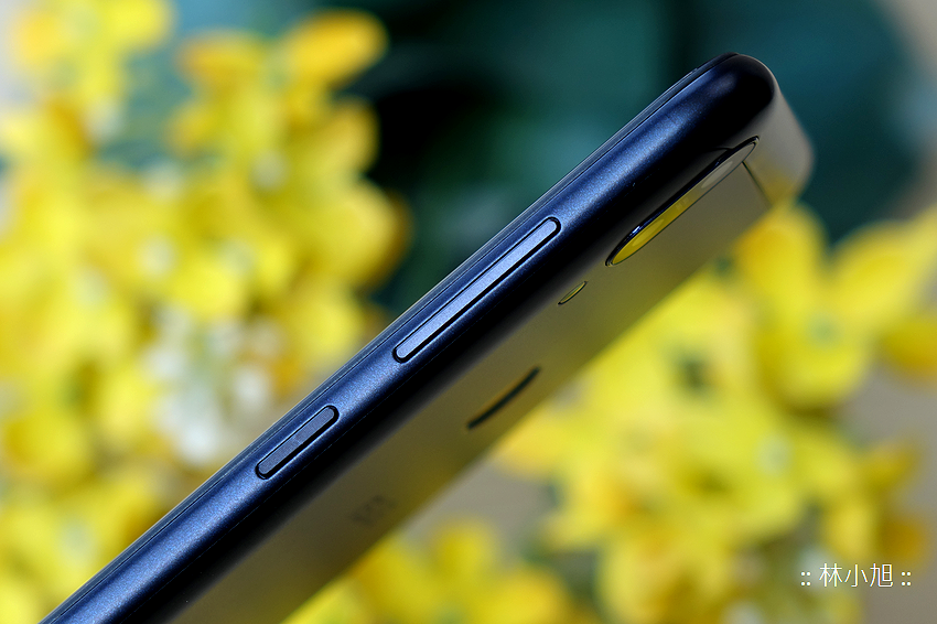 華碩 ASUS ZenFone Max Pro(M1) 大螢幕電力怪獸手機開箱 (ifans 林小旭) (41).png