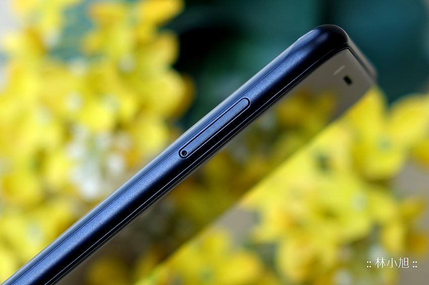 華碩 ASUS ZenFone Max Pro(M1) 大螢幕電力怪獸手機開箱 (ifans 林小旭) (42).png