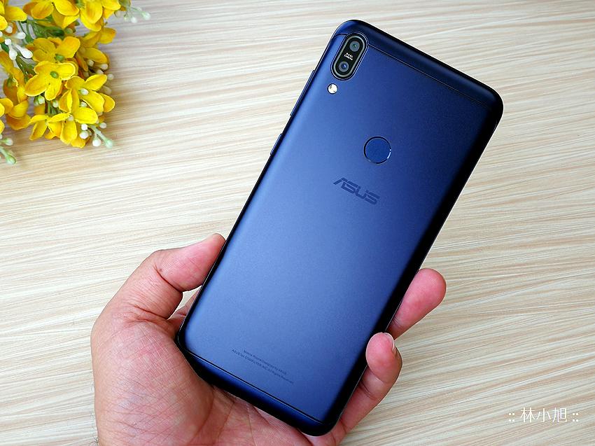 華碩 ASUS ZenFone Max Pro(M1) 大螢幕電力怪獸手機開箱 (ifans 林小旭) (50).png
