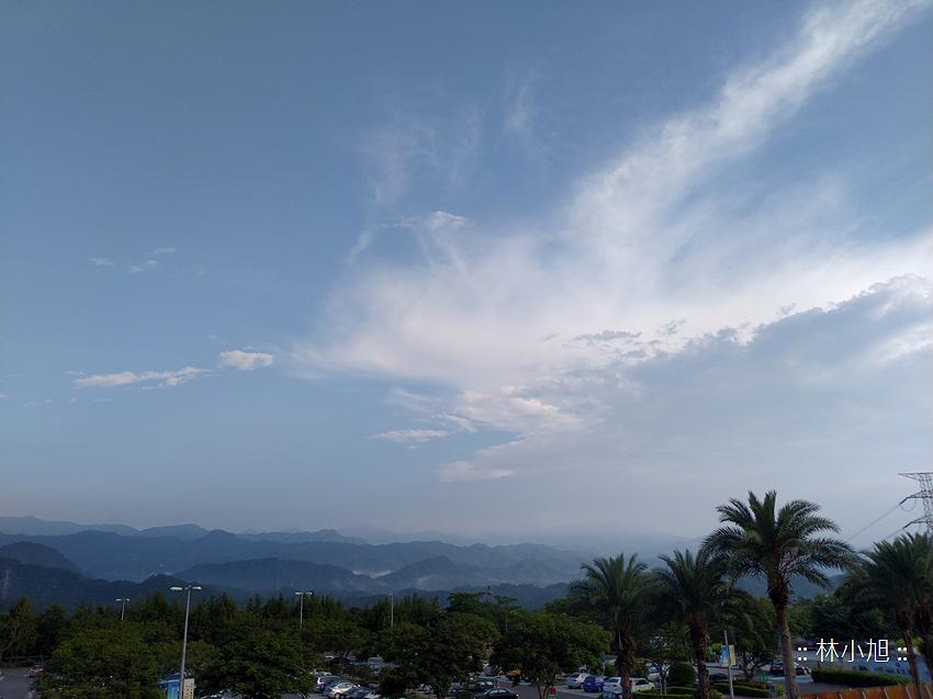 華碩 ASUS ZenFone Max Pro(M1) 大螢幕電力怪獸手機拍照 (ifans 林小旭) (32).png