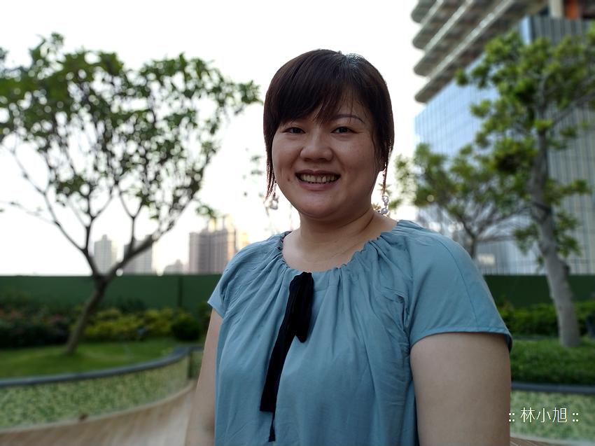 華碩 ASUS ZenFone Max Pro(M1) 大螢幕電力怪獸手機拍照 (ifans 林小旭) (59).png