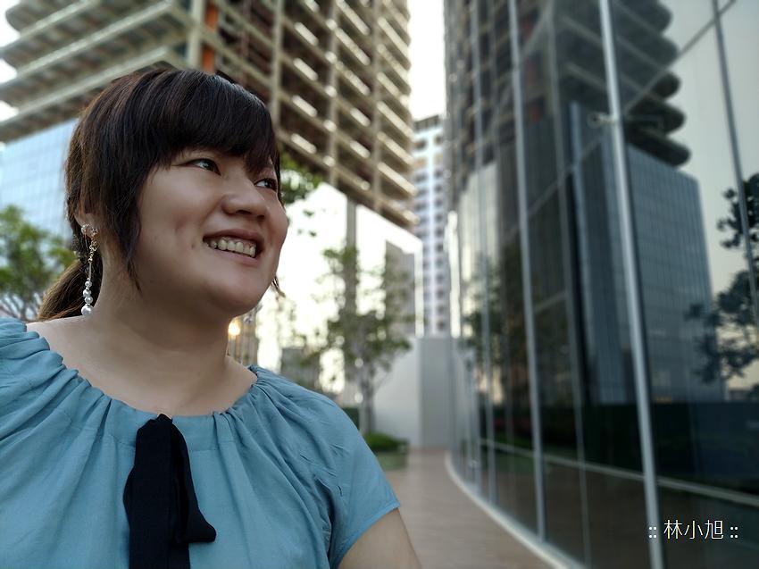 華碩 ASUS ZenFone Max Pro(M1) 大螢幕電力怪獸手機拍照 (ifans 林小旭) (64).png