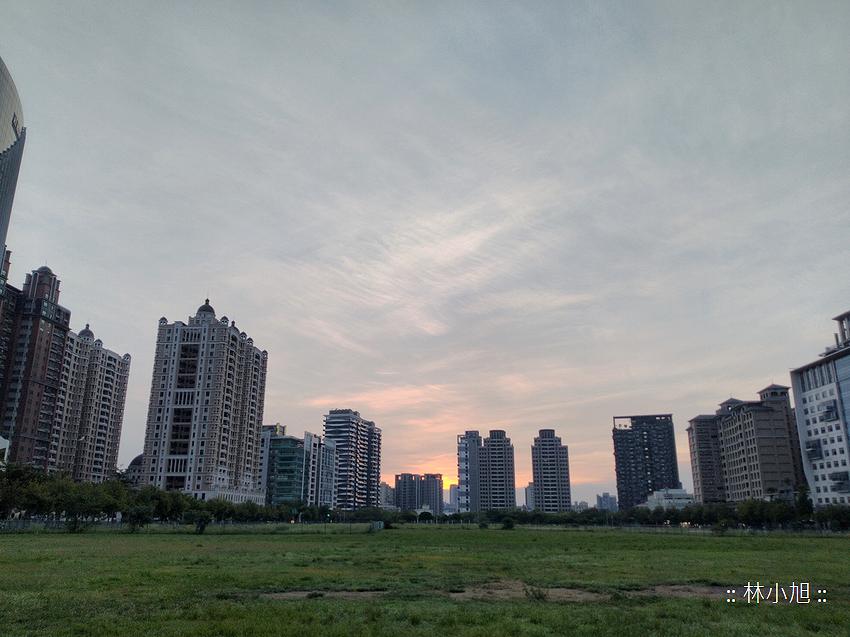 華碩 ASUS ZenFone Max Pro(M1) 大螢幕電力怪獸手機拍照 (ifans 林小旭) (65).png
